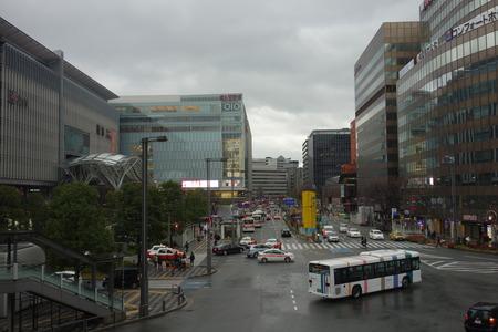 1-博多駅DSC09734
