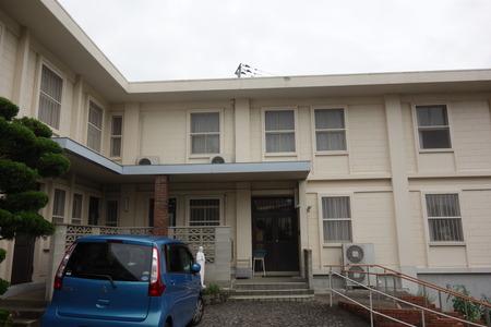 4-長崎レデンプトリスチン修道院DSC09603