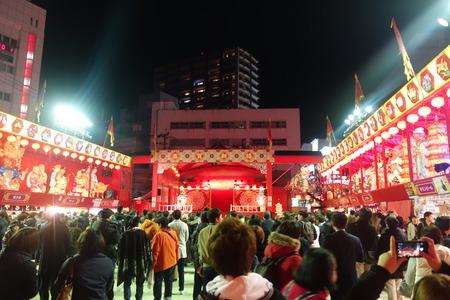 1-唐人屋敷会場DSC05227
