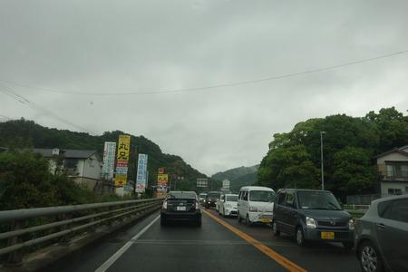 1-有田陶器市DSC00783