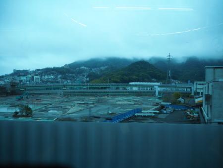 28−長崎駅 浦上駅P3283110