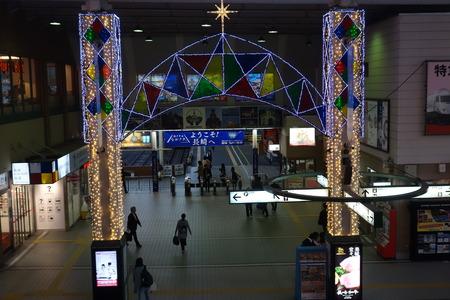 23−長崎駅DSC06009