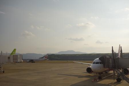 2-長崎空港DSC05171