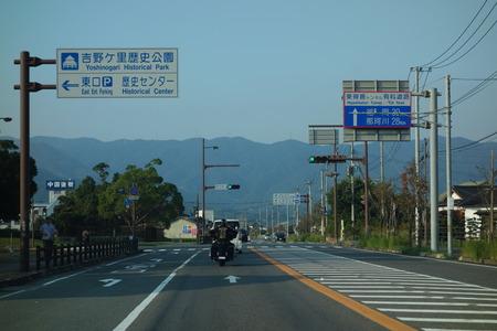 1-日本一のたいやきDSC00401