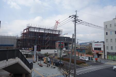 1-諫早駅DSC00695