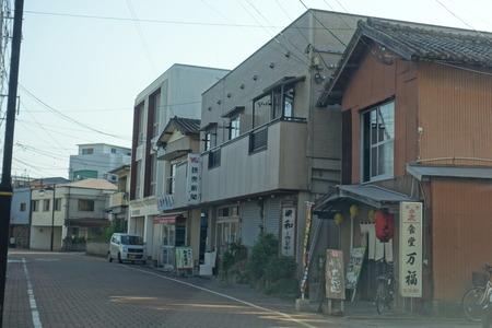 7-小浜町 万福DSC01714
