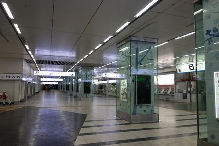 2-博多駅DSC05549