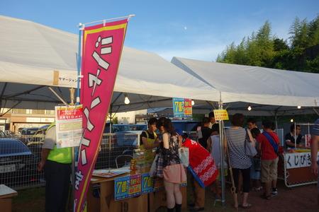 10−喜々津夏祭りDSC01052