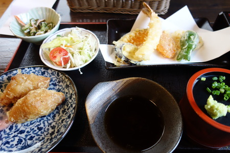 12-愛菜館DSC00923