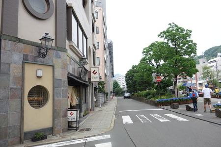 3-長崎市 玉響DSC07897