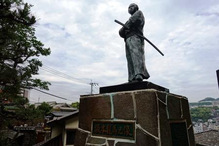 19-若宮稲荷神社DSC09844