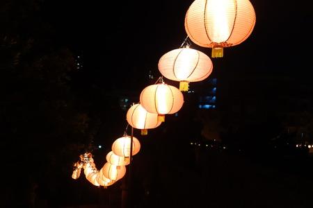 20-長崎ランタンフェスティバル 崇福寺DSC06020