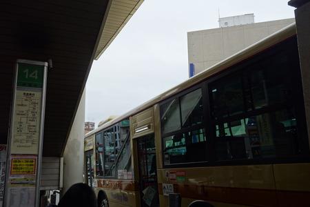 2−町田バスセンターDSC09967