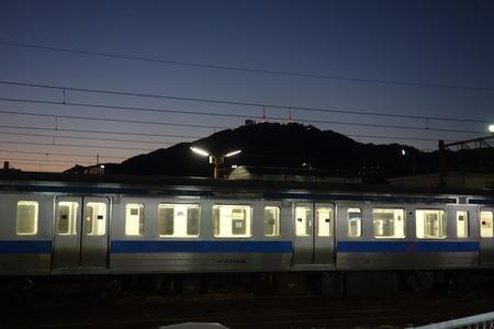 7-稲佐山DSC06102