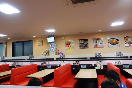 4-若竹丸DSC04775