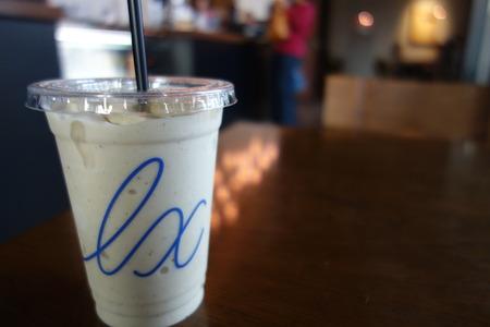 3-cafe lxDSC07668