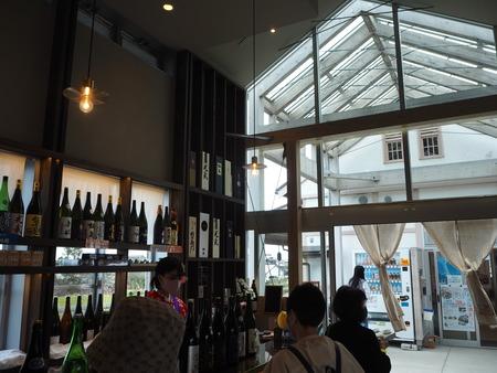 11-7-佐賀県 肥前浜宿 酒まつりP3274404