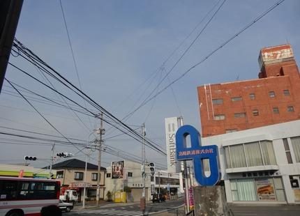 2-島鉄本社DSC07850
