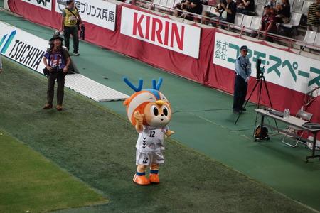 17-神戸DSC06625