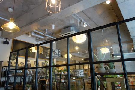 8-clipsmaile cafe DSC06837
