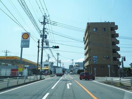 3-諫早市幸町 naiコーヒーP8050366