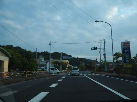 3-雲仙市小浜町 スパイス工房 BONGA P6251433