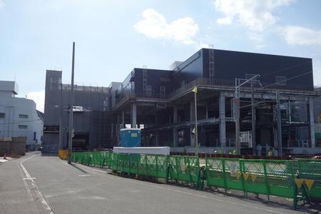 5-諫早駅DSC01071