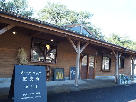 11-雲仙市千々石町 沖田製菓舗 タネト「P1231167