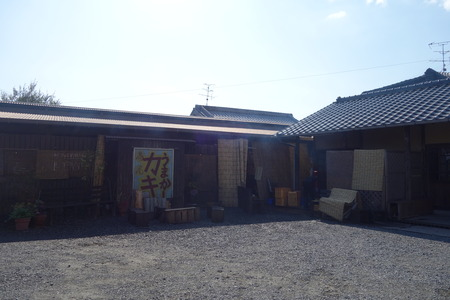 4−高尾牡蠣小屋DSC03701