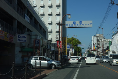 7-長州屋DSC00158