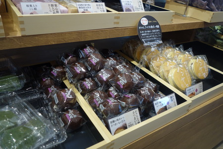 11−シャトレーゼ諌早泉町店DSC05609