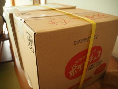 1-菊水堂のポテトチップスP2112600