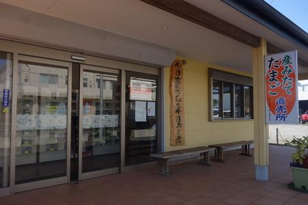 3−小峰鶏園DSC05472