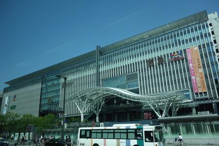 2-博多駅たんやDSC00679