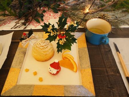 16-雲仙温泉 諏訪の池 天幕レストランPB291664