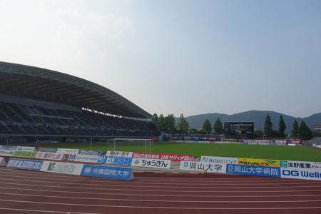 21−岡山DSC00965