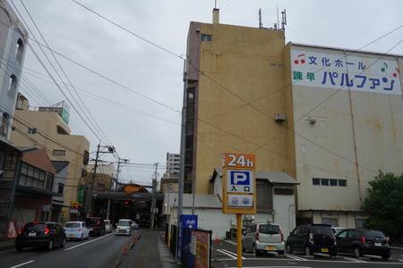 3-日び喜DSC03767