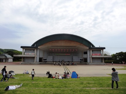 3-稲佐山DSC08749
