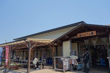 1-松浦海のふるさと館DSC02148