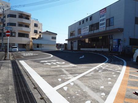 8-2-本諫早駅PB205772