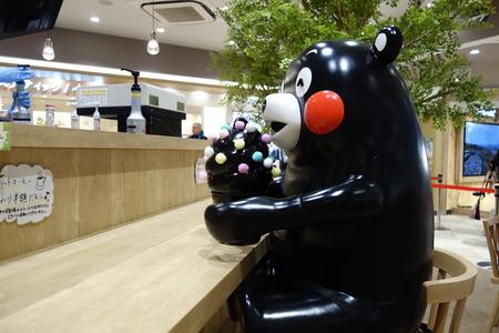 10-熊本市中央区 くまモンビレッジDSC08708