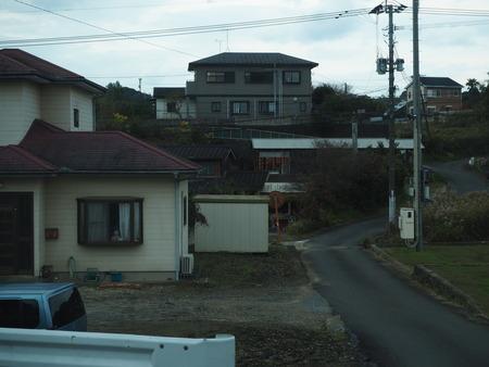 7-長崎県諫早市目代町 わかのやPC056633