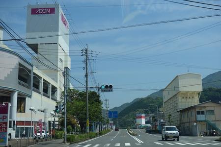 1-JA長崎せいひ ふれあい市DSC00124