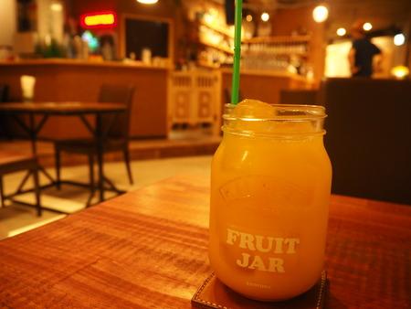 10-長崎市 cafe&bar BasePP6281684