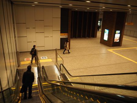 36−長崎駅 浦上駅P3283160