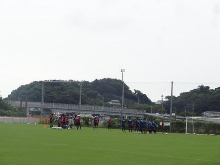 1-Vファーレン長崎DSC09532