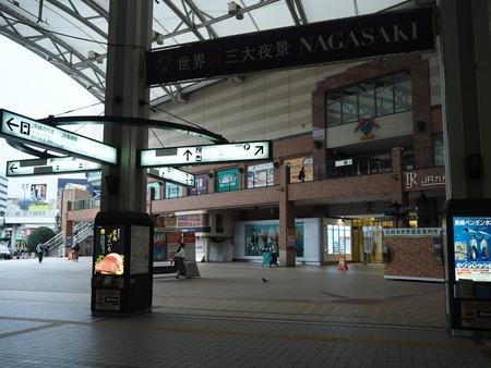41−長崎駅 浦上駅P3283309