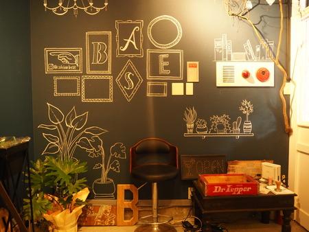 4-長崎市 cafe&bar BasePP6281679