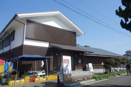 4-国見町神代小路 緋寒桜の郷まつりDSC00360