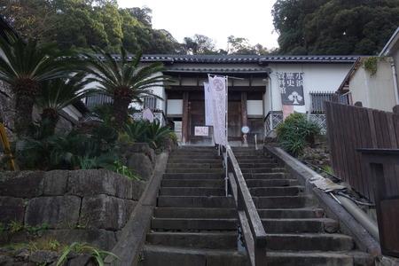 11-小浜温泉DSC01685